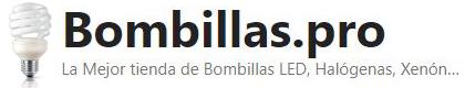 Bombillas.pro