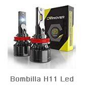 Bombilla-H11-Led