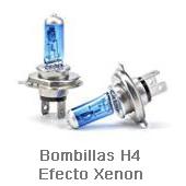 Bombilla-H4-efecto-xenon