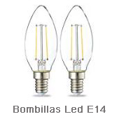 bombillas-led-E14