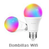 bombillas-wifi