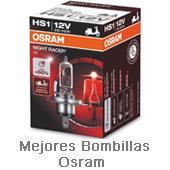 Bombillas-Osram