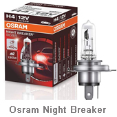 Osram-Night-Breaker