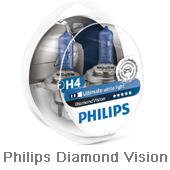 Philips-Diamond-Vision