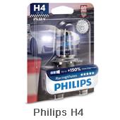 Philips-H4