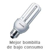 Bombilla-bajo-consumo