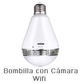 Bombilla-con-camara-wifi