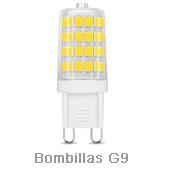 Bombillas-g9