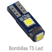 Bombillas-t5-led