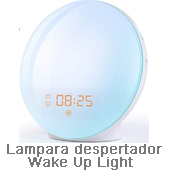 Lampara-Despertadors-Wake-Up-Light