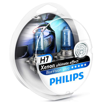 Philips-Blue-Vision-Ultra
