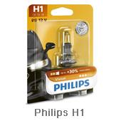 Philips-H1