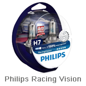 Philips-Racing-Vision