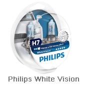 Philips-White-Vision