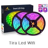 Tira-de-led-wifi