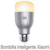 Bombilla-inteligente-Xiaomi