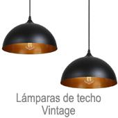 Lampara-techo-Vintage