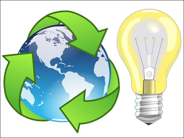 Como-reciclar-bombillas