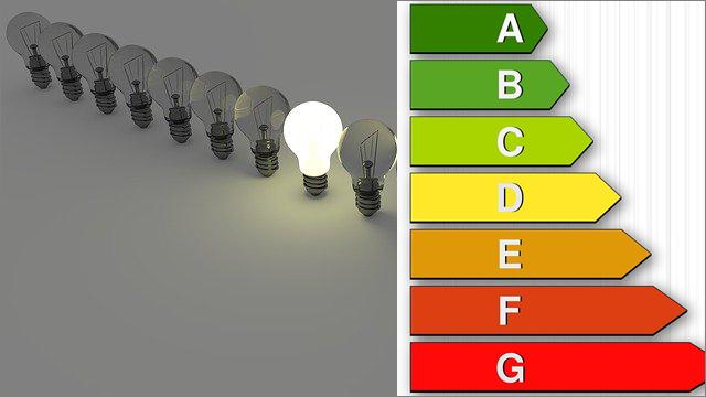 Equivalencia-vatios-bajo-consumo-Led